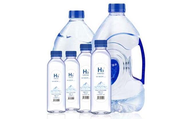 H3活解酒02