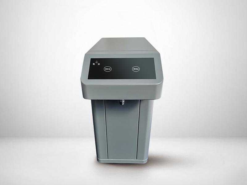 饮用型氢水生成器